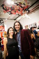 Clio Art Fair The Anti-Fair for Independent Artists #52