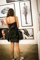 Clio Art Fair The Anti-Fair for Independent Artists #55