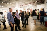 Clio Art Fair The Anti-Fair for Independent Artists #58