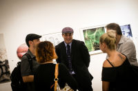 Clio Art Fair The Anti-Fair for Independent Artists #62