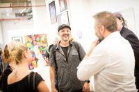 Clio Art Fair The Anti-Fair for Independent Artists #63