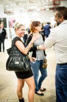 Clio Art Fair The Anti-Fair for Independent Artists #66