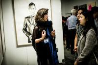 Clio Art Fair The Anti-Fair for Independent Artists #70