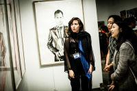 Clio Art Fair The Anti-Fair for Independent Artists #71