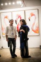 Clio Art Fair The Anti-Fair for Independent Artists #88