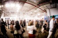 Clio Art Fair The Anti-Fair for Independent Artists #94