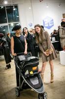 Clio Art Fair The Anti-Fair for Independent Artists #97