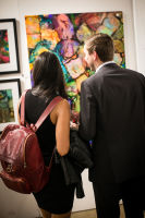 Clio Art Fair The Anti-Fair for Independent Artists #110