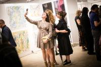 Clio Art Fair The Anti-Fair for Independent Artists #113