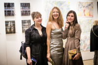 Clio Art Fair The Anti-Fair for Independent Artists #115