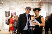 Clio Art Fair The Anti-Fair for Independent Artists #120