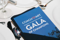 CoachArt 2018 Gala of Champions #11
