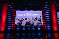 CoachArt 2018 Gala of Champions #23