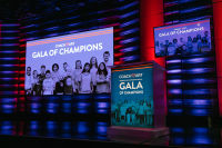 CoachArt 2018 Gala of Champions #24
