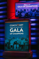 CoachArt 2018 Gala of Champions #25