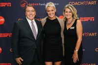 CoachArt 2018 Gala of Champions #40