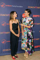 CoachArt 2018 Gala of Champions #54