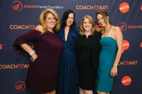 CoachArt 2018 Gala of Champions #122