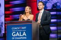 CoachArt 2018 Gala of Champions #138