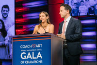CoachArt 2018 Gala of Champions #139