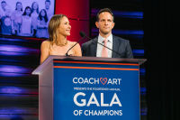 CoachArt 2018 Gala of Champions #143