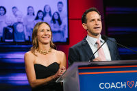 CoachArt 2018 Gala of Champions #144