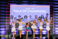 CoachArt 2018 Gala of Champions #160