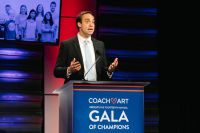 CoachArt 2018 Gala of Champions #165