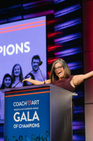 CoachArt 2018 Gala of Champions #173