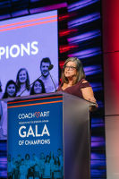 CoachArt 2018 Gala of Champions #174