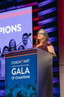 CoachArt 2018 Gala of Champions #176