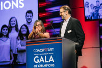 CoachArt 2018 Gala of Champions #177