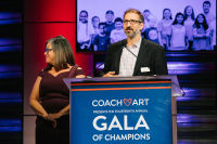 CoachArt 2018 Gala of Champions #178