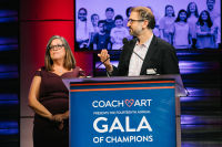 CoachArt 2018 Gala of Champions #179