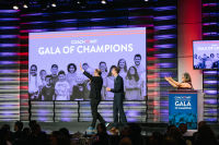 CoachArt 2018 Gala of Champions #189