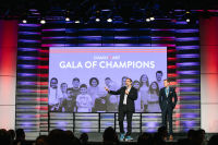 CoachArt 2018 Gala of Champions #190