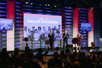 CoachArt 2018 Gala of Champions #193