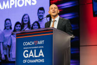 CoachArt 2018 Gala of Champions #200