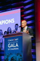 CoachArt 2018 Gala of Champions #201