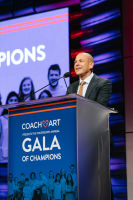 CoachArt 2018 Gala of Champions #202