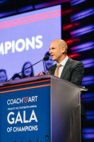 CoachArt 2018 Gala of Champions #203