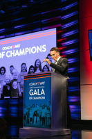 CoachArt 2018 Gala of Champions #205