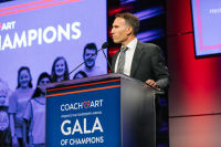 CoachArt 2018 Gala of Champions #206
