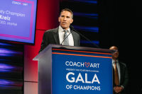 CoachArt 2018 Gala of Champions #207