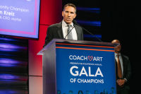 CoachArt 2018 Gala of Champions #208