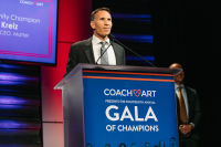 CoachArt 2018 Gala of Champions #209