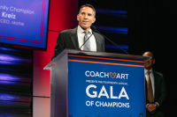 CoachArt 2018 Gala of Champions #210