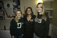 Friday Night Lights NYJL Homecoming Fundraiser #96