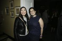 Friday Night Lights NYJL Homecoming Fundraiser #135