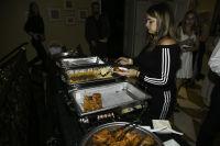Friday Night Lights NYJL Homecoming Fundraiser #176